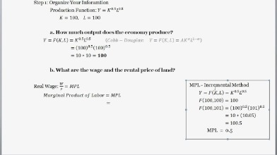 which of the following is a sign that a product cost system is not working properly?