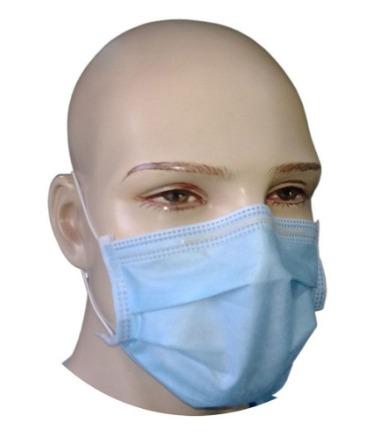 masks face masks